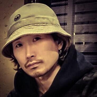 SHIN-YA